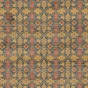 Link to variation of this rug: SKU#3125821