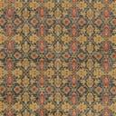 Link to variation of this rug: SKU#3125832