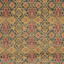Link to Navy Blue of this rug: SKU#3125835