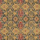 Link to Navy Blue of this rug: SKU#3125836