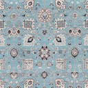 Link to Light Blue of this rug: SKU#3126024