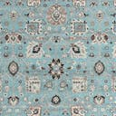 Link to Light Blue of this rug: SKU#3126025