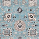 Link to variation of this rug: SKU#3126027