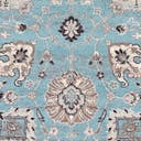 Link to Light Blue of this rug: SKU#3126007