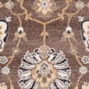 Link to variation of this rug: SKU#3126008