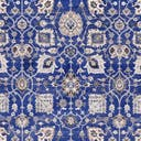 Link to Blue of this rug: SKU#3126017
