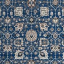 Link to Blue of this rug: SKU#3126025
