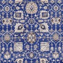 Link to Blue of this rug: SKU#3126019