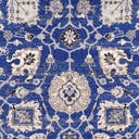 Link to Blue of this rug: SKU#3126020