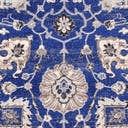 Link to Blue of this rug: SKU#3126007