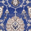 Link to variation of this rug: SKU#3126022
