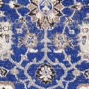 Link to Blue of this rug: SKU#3126023