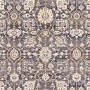 Link to Gray of this rug: SKU#3126024