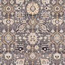 Link to Gray of this rug: SKU#3126025