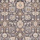 Link to Gray of this rug: SKU#3126019