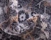 5' x 8' Heritage Rug thumbnail