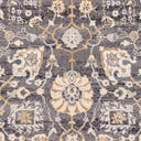 Link to Gray of this rug: SKU#3126020