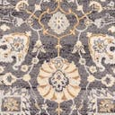 Link to Gray of this rug: SKU#3126028