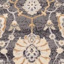 Link to variation of this rug: SKU#3126029
