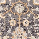 Link to Gray of this rug: SKU#3126002