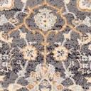 Link to Gray of this rug: SKU#3126009