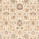 Link to Ivory of this rug: SKU#3126017