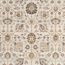Link to Ivory of this rug: SKU#3126025