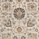 Link to Ivory of this rug: SKU#3126020