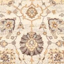 Link to Ivory of this rug: SKU#3126007