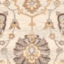 Link to variation of this rug: SKU#3126001