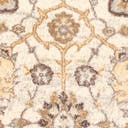 Link to Ivory of this rug: SKU#3126002