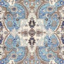 Link to variation of this rug: SKU#3132737