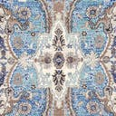 Link to Light Blue of this rug: SKU#3126041