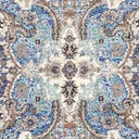Link to Light Blue of this rug: SKU#3126042