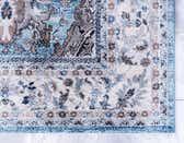 65cm x 183cm Heritage Runner Rug thumbnail
