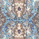 Link to Light Blue of this rug: SKU#3132741