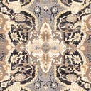 Link to Black of this rug: SKU#3126045