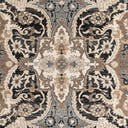 Link to Black of this rug: SKU#3126046