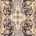 Link to Black of this rug: SKU#3126041