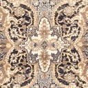 Link to variation of this rug: SKU#3126042