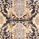 Link to Black of this rug: SKU#3132741