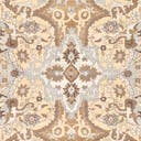 Link to Cream of this rug: SKU#3126045