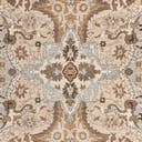 Link to Cream of this rug: SKU#3126046