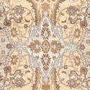 Link to Cream of this rug: SKU#3126041