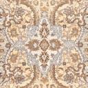 Link to variation of this rug: SKU#3132739
