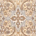 Link to Cream of this rug: SKU#3126042