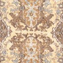 Link to Cream of this rug: SKU#3126044
