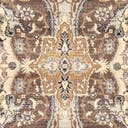 Link to variation of this rug: SKU#3132759