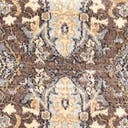 Link to Brown of this rug: SKU#3132762
