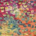 Link to variation of this rug: SKU#3126067
